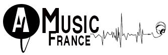 Actu Music France